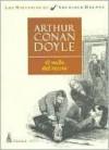 El Valle del Terror - Arthur Conan Doyle