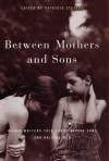Between Mothers and Sons: Women Writers Talk about Having Sons and Raising Men - Patricia Stevens