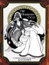 The Ouroboros Cycle, Book One: A Monster's Coming of Age Story - G.D. Falksen