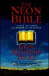 The Neon Bible: A Novel - John Kennedy Toole