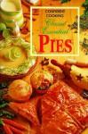 Pies, Classic Essential - Koneman