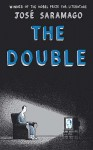 The Double - Margaret Jull Costa