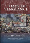 The Days of Vengeance: An Exposition of the Book of Revelation - David H. Chilton