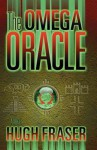 The Omega Oracle - Hugh Fraser