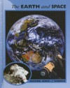 The Earth and Space - Peter Riley