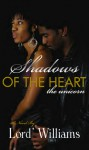 Shadows of the Heart - Lord' Williams