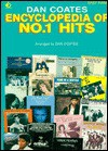 The New Dan Coates Encyclopedia of No. 1 Hits - Dan Coates