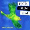 Hello, Little Bird - Petr Horáček