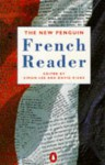 The New Penguin French Reader: Dual Language - Simon Lee, David Ricks