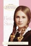 Beth's Story - Susan Beth Pfeffer