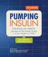 Pumping Insulin - Ruth Roberts, John Walsh, William Zigrang, David Klonoff