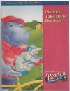 Reading 2000 Phonics Take-Home Readers Grade K - Scott Foresman
