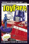 Twisted Toy Fare Vol 8 - Zach Oat, Mike Searle
