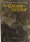 The Gnome-Mobile - M.V. Carey