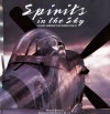 Spirits in the Sky: Classic Aircraft of World War II - Martin W. Bowman, Patrick Bunce