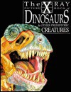 Dinosaurs and Other Prehistoric Creatures - Kathryn Senior, Carolyn Scrace