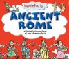 Bubblefacts...Ancient Rome - Belinda Gallagher