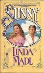 Sunny - Linda Madl, John Scognamiglio