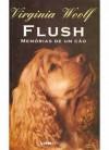 Flush: Memórias de um cão (Pocket book) - Virginia Woolf, Ana Ban