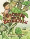 Jacques and de Beanstalk - Mike Artell, Jim Harris