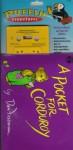 Pocket for Corduroy StoryTape: StoryTape - Don Freeman