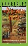 The Perennial Killer - Ann Ripley