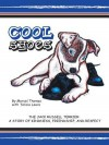 Cool Shoes: The Jack Russell Terrier: A Story of Kindness, Friendship, and Respect - Marcel Thomas