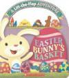 Easter Bunny's Basket - Lily Karr, Kyle Poling