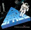 A Day in Space - Suzanne Lord