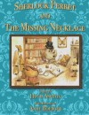 Sherlock Ferret and the Missing Necklace - Hugh Ashton, Andy Boerger