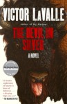 The Devil in Silver: A Novel - Victor LaValle