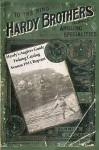 Hardy's Anglers Guide Fishing Catalog Season 1911 Reprint - Ross Bolton