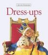 Dress-Ups - Anne Geddes
