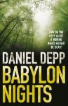 Babylon Nights - Daniel Depp