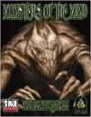 Monsters of the Mind - Kevin Brennan, James Maliszewski