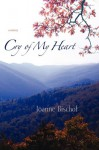 Cry of My Heart - Joanne Bischof