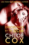 Disciplined by the Dom - Chloe Cox