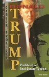 Donald Trump: Profile of a Real Estate Tycoon - Simone Payment