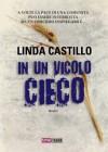 In un vicolo cieco - Linda Castillo, Lisa Maldera