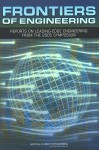 Frontiers of Engineering: Reports on Leading-Edge Engineering from the 2005 Symposium - National Academy of Engineering