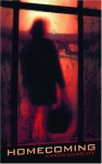 Homecoming - Caren Gussoff