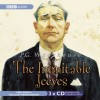 The Inimitable Jeeves - P.G. Wodehouse, Michael Hordern, Richard Briers
