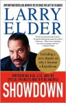 Showdown: Confronting Bias, Lies and the Special Interests That Divide America - Larry Elder
