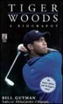 Tiger Woods - Bill Gutman