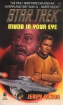 Mudd in Your Eye - Jerry Oltion