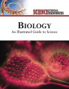 Biology: An Illustrated Guide to Science - The Diagram Group