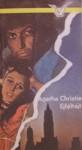 Éjféltájt [Albatrosz könyvek] - Katalin Fehér, Agatha Christie