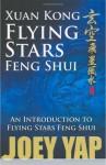 Xuan Kong Flying Stars Feng Shui - An introduction to Flying Stars Feng Shui - Joey Yap