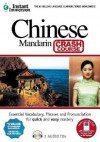Instant Immersion Chinese Mandarin Crash Course - Topics Entertainment
