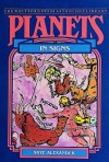 Planets in Signs (The Planet Series) - Skye Alexander
